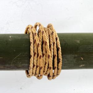 Pulseira Waimiri Atroari